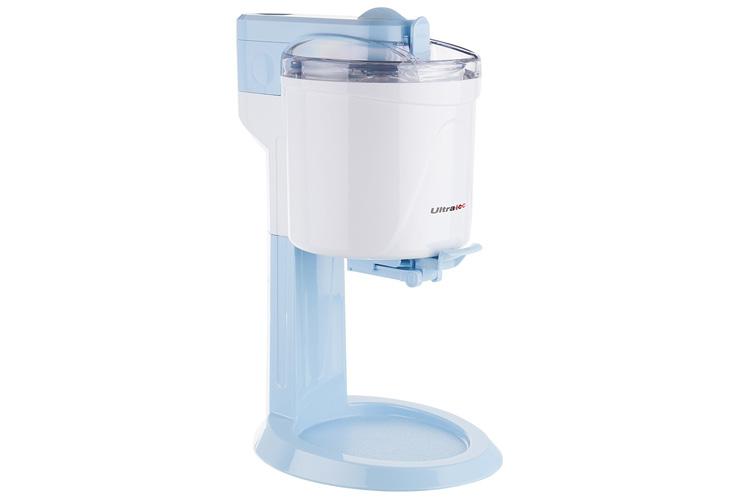Ultratec-Cuisine 331400000100 turbine à glace