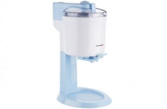 Ultratec-Cuisine 331400000100 : une turbine à glace très pratique pour des glaces italiennes